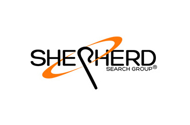 Shepherd Search Group Logo
