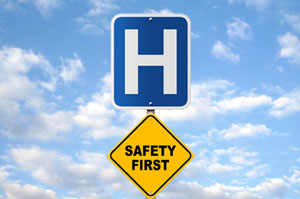 hospital-safety-300