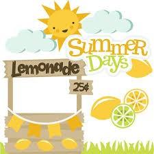summerdays lemon