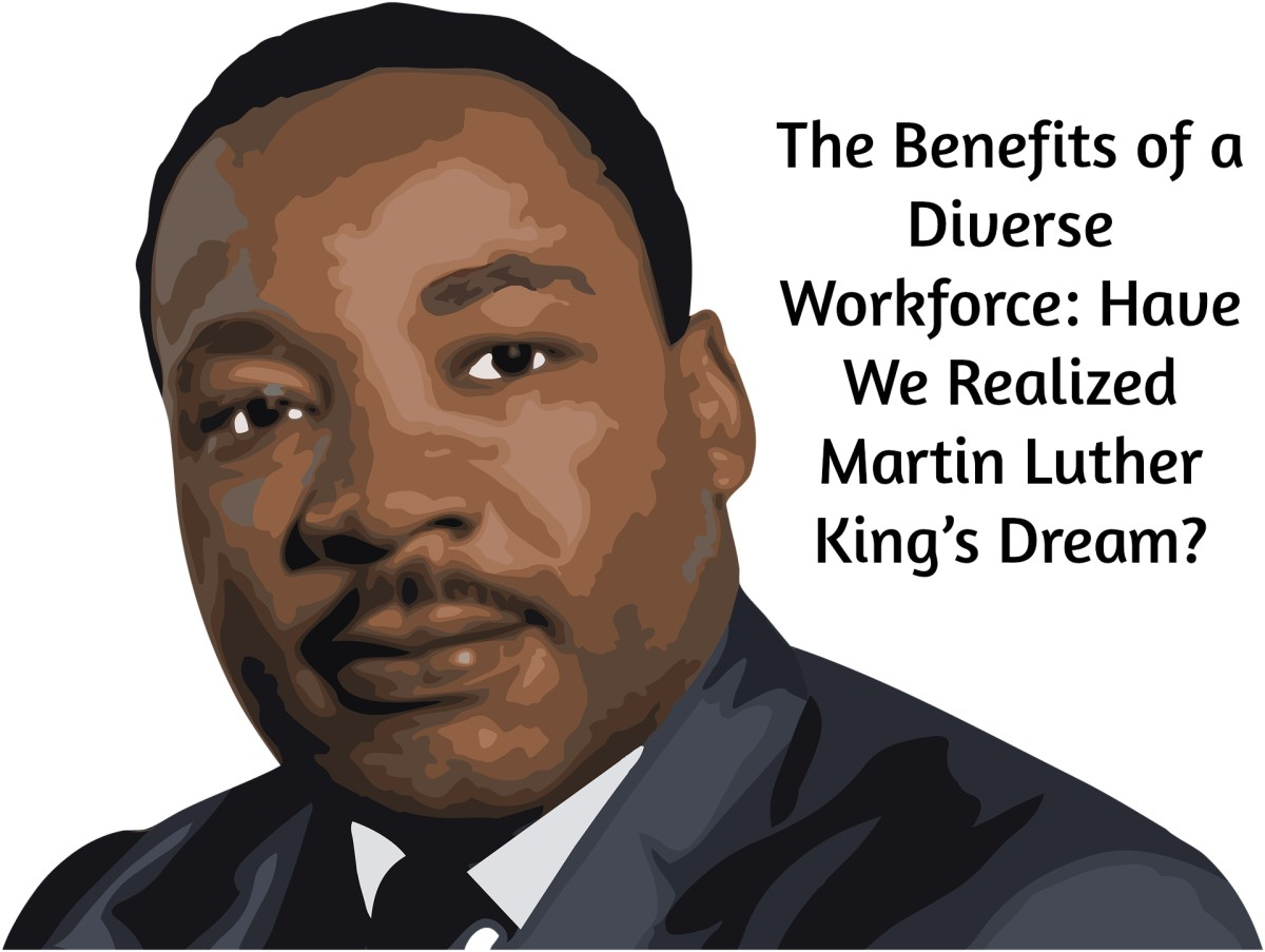 2 side martin-luther-king-1147195_1920